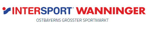 Sport Wanninger Online GmbH